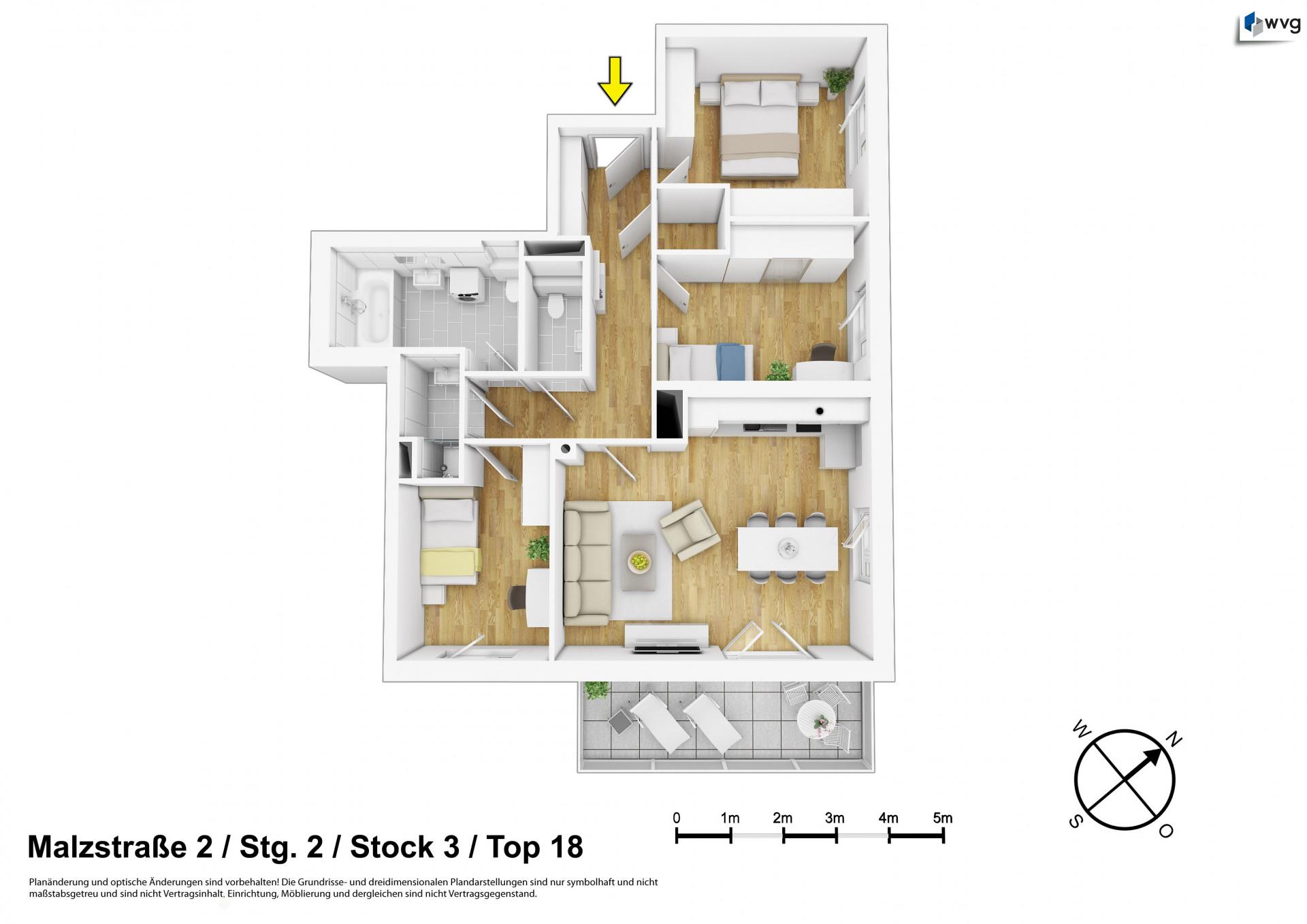 2 zimmer wohnung kauf nieder sterreich eigentumswohnung. Black Bedroom Furniture Sets. Home Design Ideas