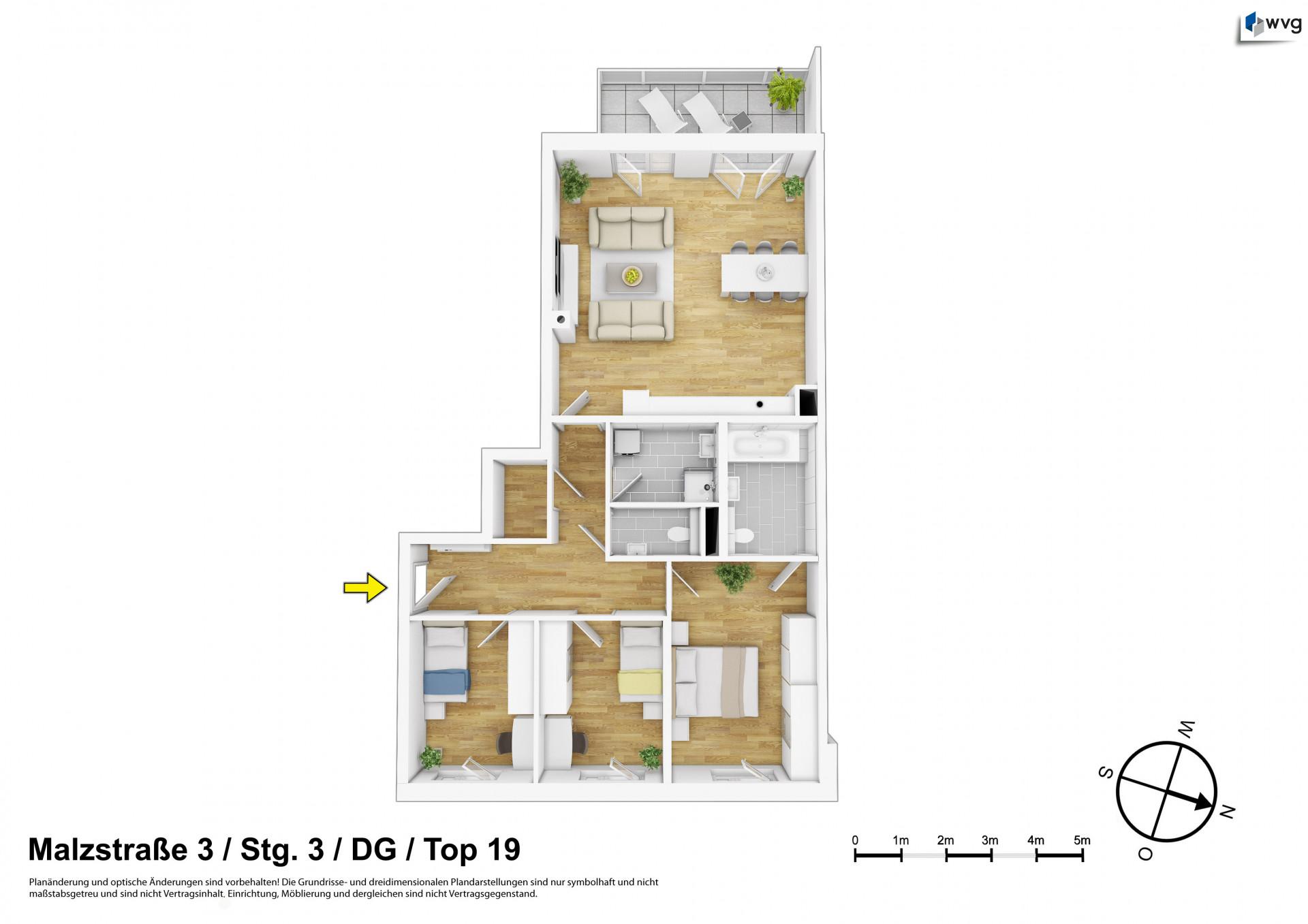 1 zimmer wohnung kauf nieder sterreich eigentumswohnung. Black Bedroom Furniture Sets. Home Design Ideas