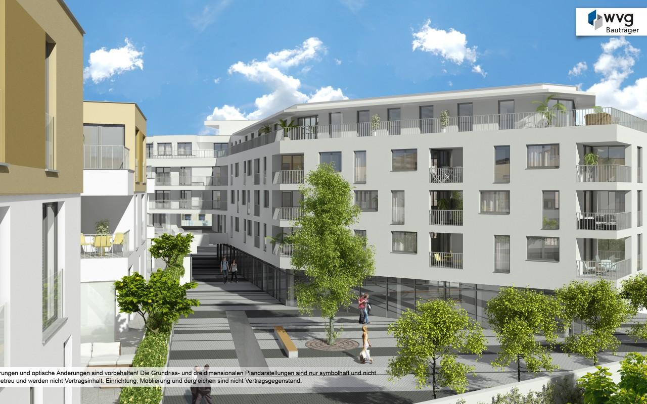 kirchenplatz_exterior_cam_02_text_3