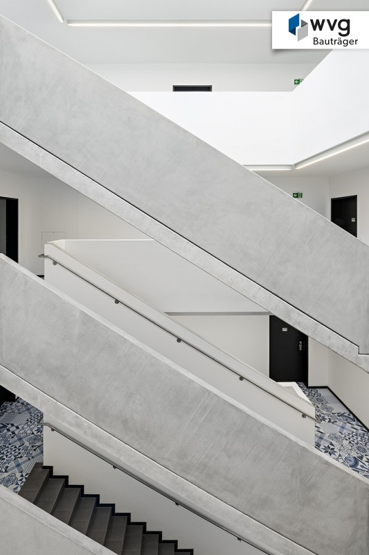 Stiegenhaus_2