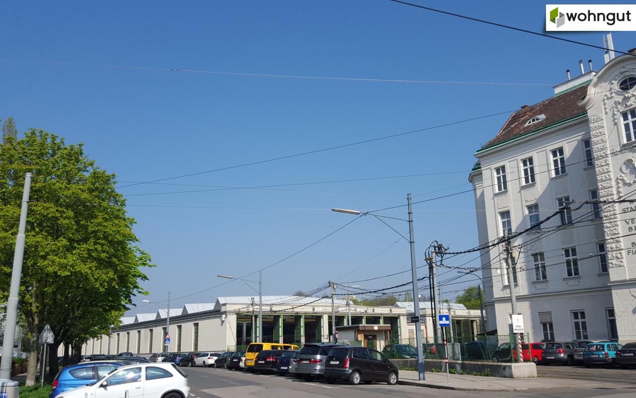 TRIANGEL21_Ecke Gerichtsgasse und Peitlgasse