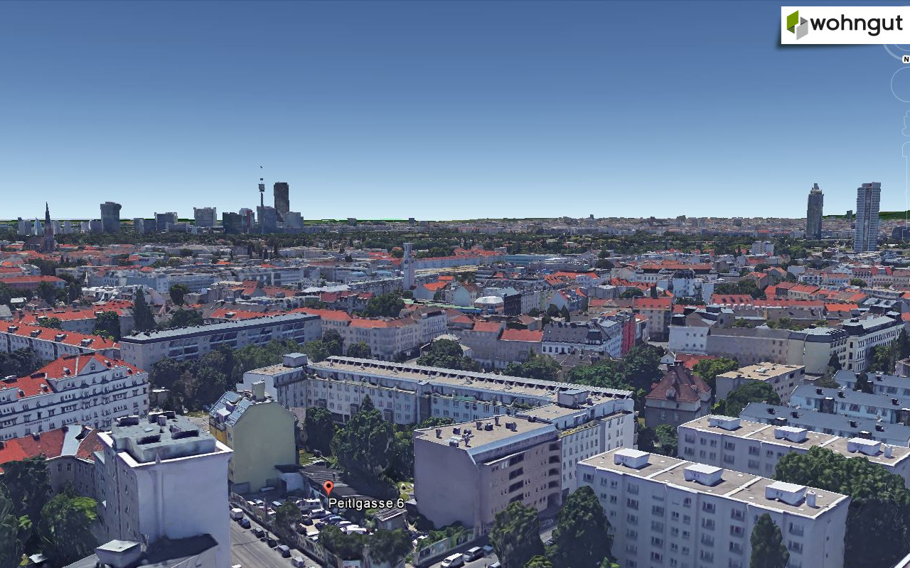TRIANGEL21_Google Earth Aufnahme 1