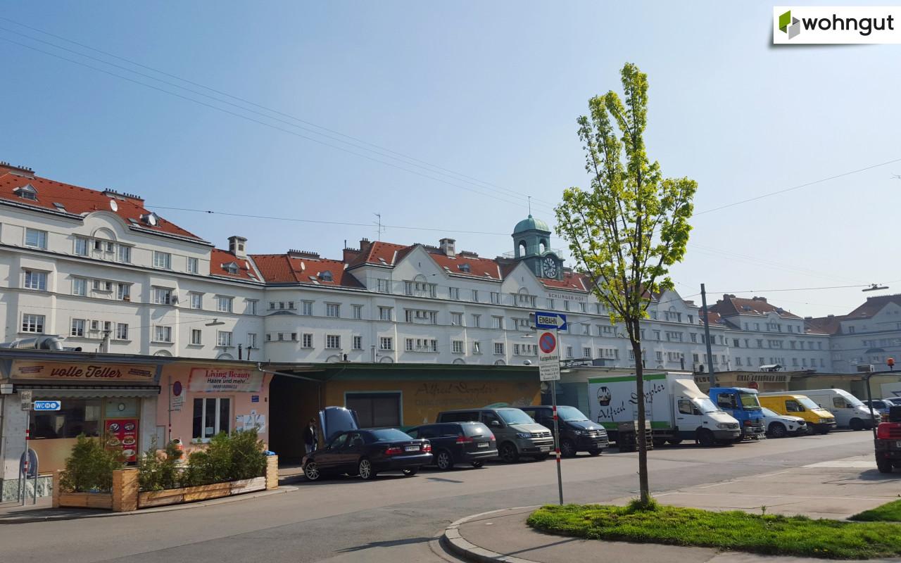 TRIANGEL21_Schlingermarkt